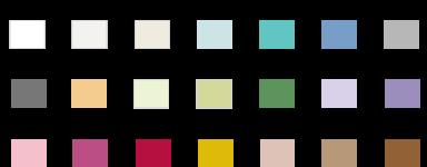 envcolor